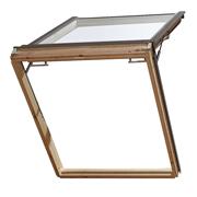 wylazy dachowe velux okno do poddaszy gtl ambit. Black Bedroom Furniture Sets. Home Design Ideas
