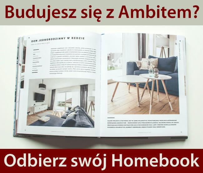 Ambit-Homebook