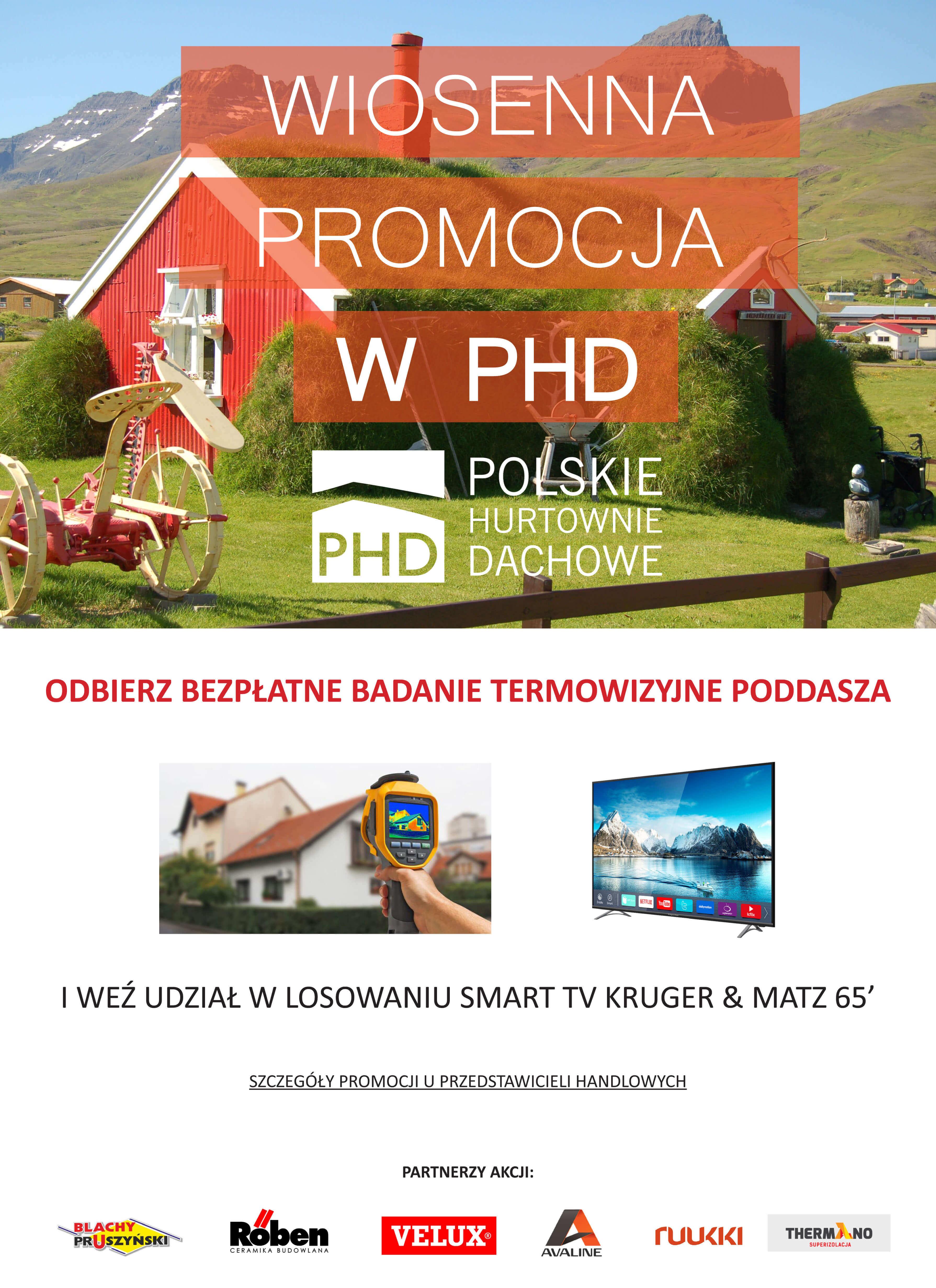 plakat_wiosenna_promocja3